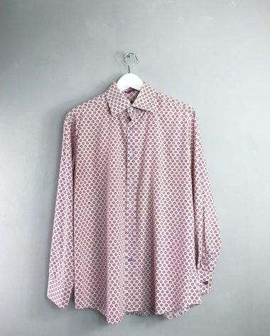 Paul Smith London Langarmhemd