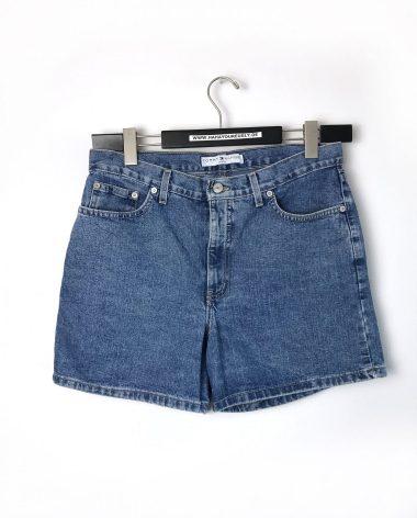 TOMMY HILFIGER JEANS VINTAGE Shorts